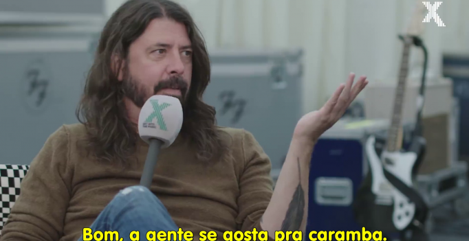 Dave_Grohl_Radio_X